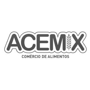 Acemix