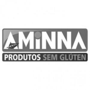 Aminna
