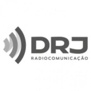 DRJ Comunicação