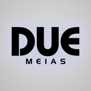 DUE MEIAS
