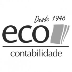 Eco Contabilidade