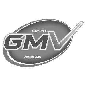 Grupo GMV