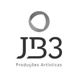 JB3 Produções Artísticas