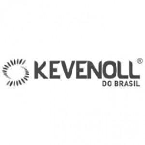 Kevenoll