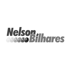 Nelson Bilhares