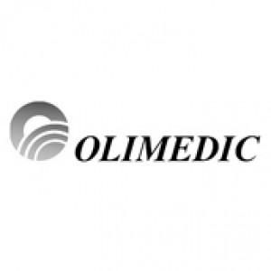 Olimedic