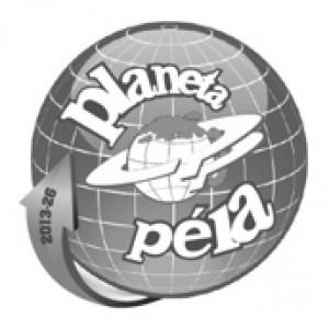 Planetapéia