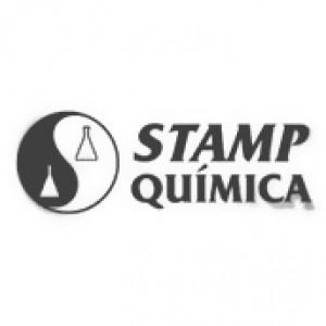 Stamp Quimica