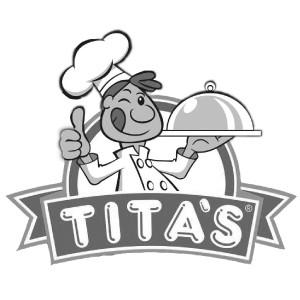 Tita`s