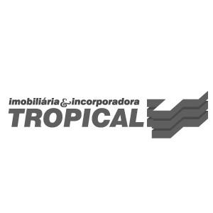Tropical Imobiliaria