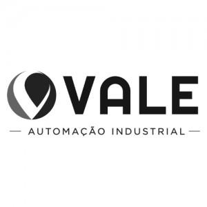 Vale Soluções em Automação Industrial e Materiais Elétricos