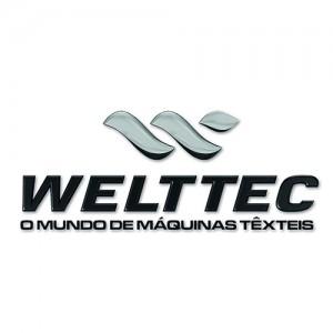 Welttec